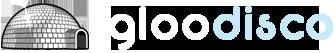 Igloo Disco Marquee Hire Alternative