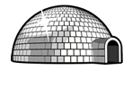 igloo_disco_header_logo.png